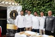 Nace Panespan, asociación de panaderos artesanos andaluces