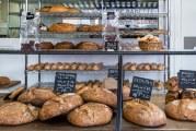 ¡El pan también es para el verano!