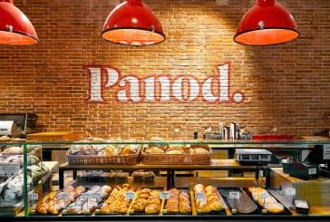 Panod, aboga por el pan de toda la vida