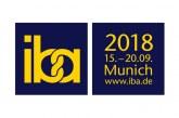 IBA 2018 Munich