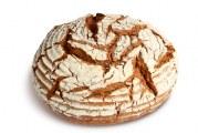 Puratos:  lanza al mercado Puravita BROA Granos Germinados que se basa en la tradición portuguesa del pan de Broa