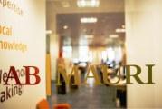 AB Mauri: Adquisición de nuevos negocios