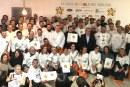 Conoce las 80 Estrellas de la Ruta Española del Buen Pan 2018