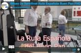 Semifinal Bilbao – Ruta del Buen Pan 2018