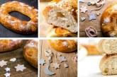 El horno de Babette recupera el sabor de siempre con su Roscón de Reyes