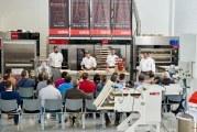 Salva Industrial: Celebra su 75 aniversario