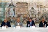 III Convenio de trabajo de panadería-pastelería de la Comunidad Valenciana