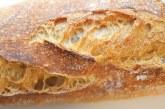 Consumo nacional e internacional del pan