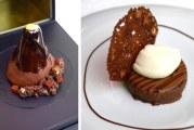 Madrid Fusión 2019: Pol Contreras, Mejor Pastelero de Restaurante, y Ana Jarquín, Mejor Pastelero de Obrador en #RealeMF19