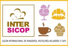 Programa de actividades de Intersicop 2019