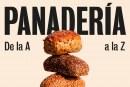 Curso demostrativo profesional sobre la panadería moderna