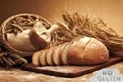 El pan en la celiaquía