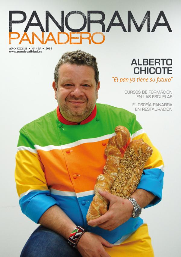 portada-panorama-panadero-14a