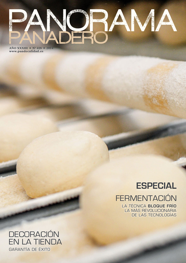 portada-panorama-panadero-14d