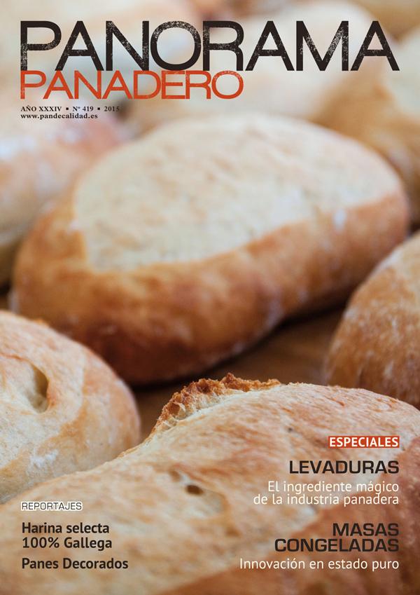 portada-panorama-panadero-15a