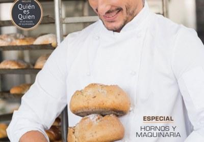 portada-panorama-panadero-15c
