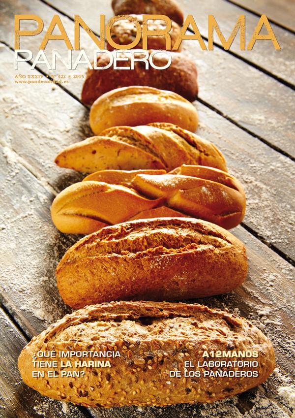 portada-panorama-panadero-15d
