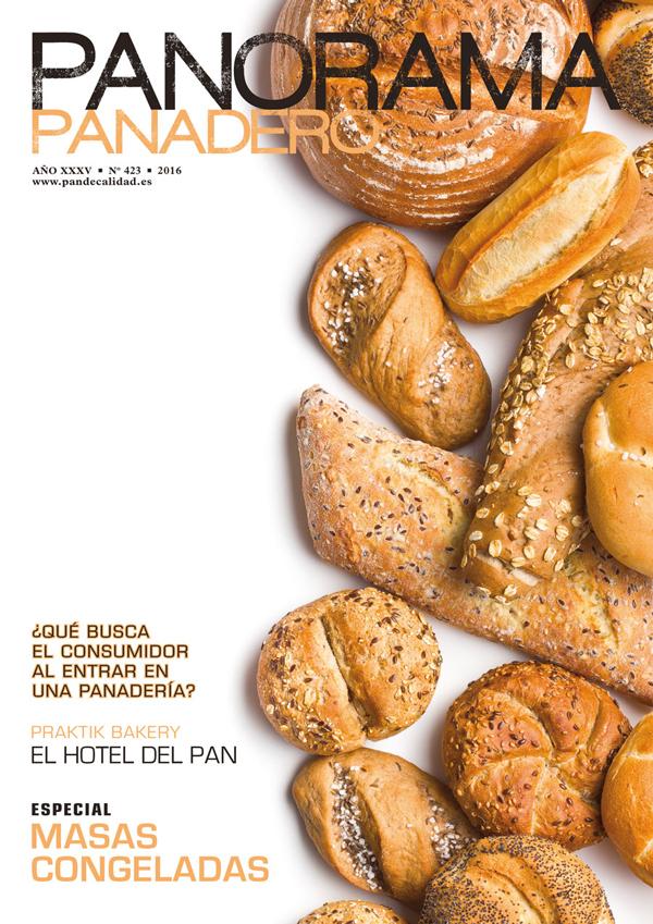 portada-panorama-panadero-16a