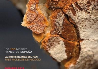 portada-panorama-panadero-16b