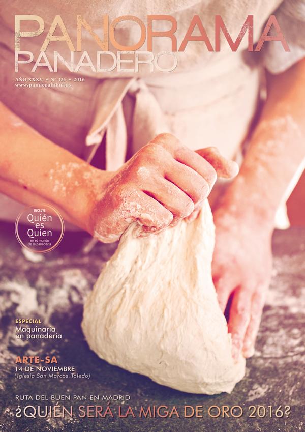 portada-panorama-panadero-16c