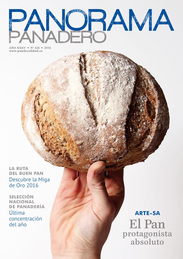 portada-panorama-panadero-16d