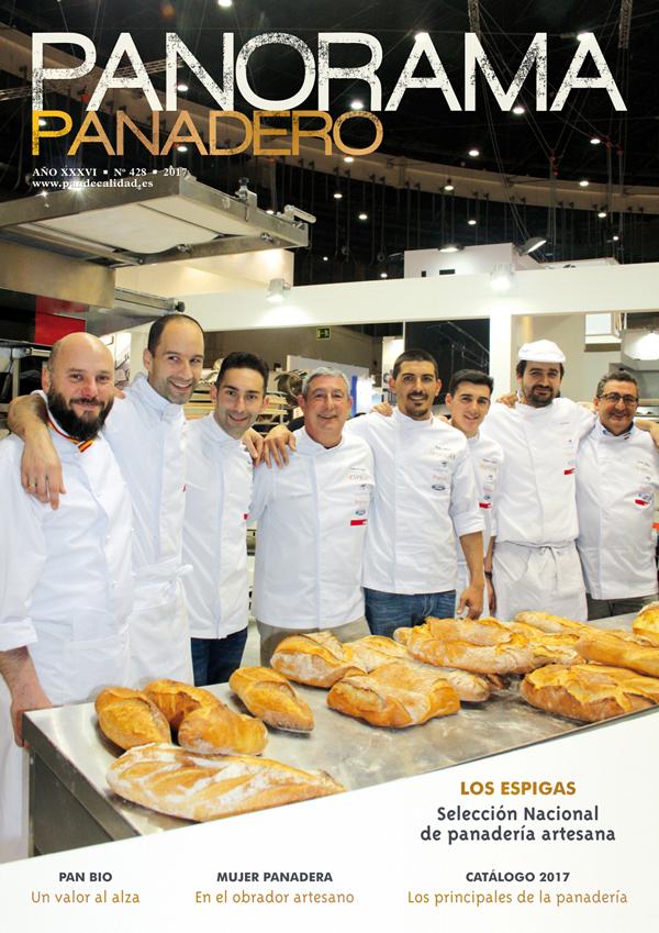 portada-panorama-panadero-17b