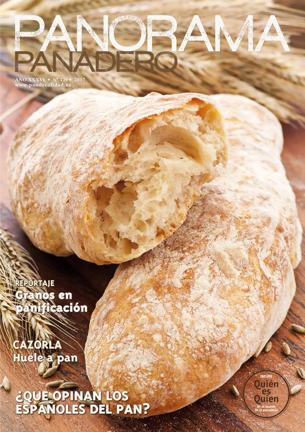 portada-panorama-panadero-17c