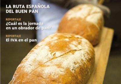 portada-panorama-panadero-17d