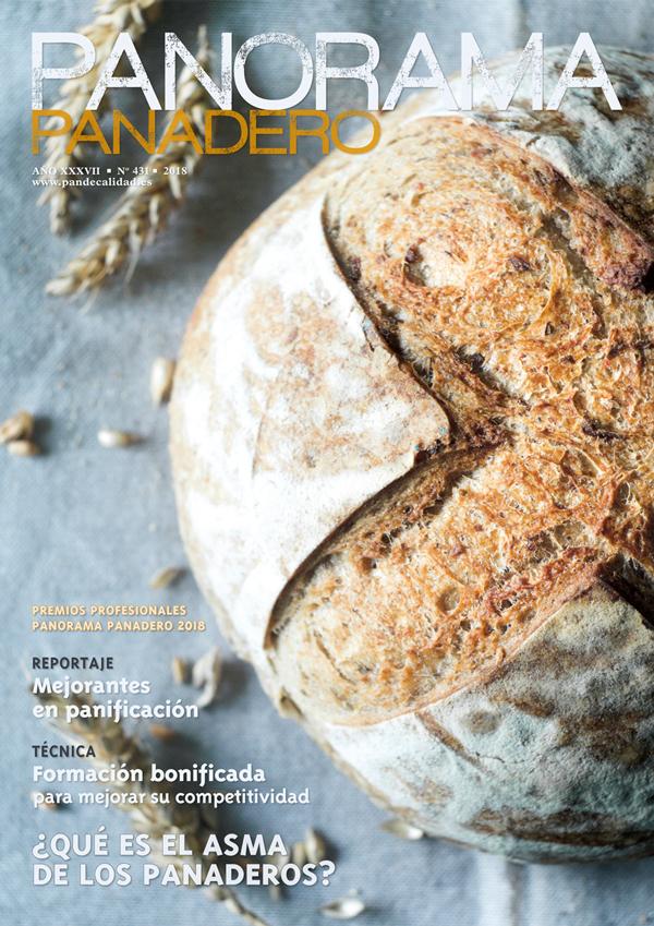 portada-panorama-panadero-18a