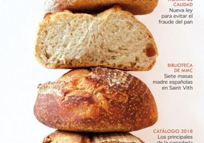 portada-panorama-panadero-18b