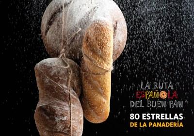 portada-panorama-panadero-18d