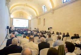 Zaragoza acogerá las XXXI Jornadas Técnicas de la AETC