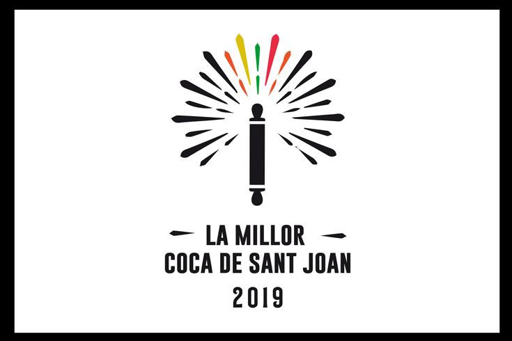 Se convoca el primer concurso profesional para encontrar la mejor coca de Sant Juan