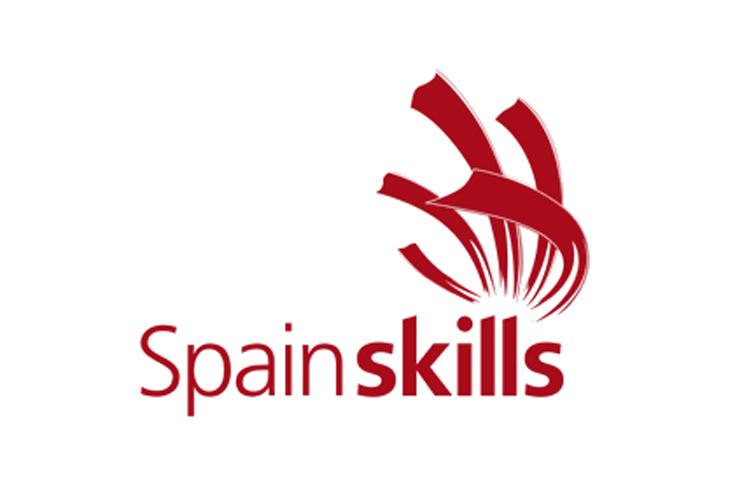 Spainskills, la excelencia de la formación profesional