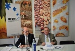 Asemac presenta, por sexto año consecutivo, los datos del sector
