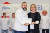 Panadería Federico Jiménez, Miga de Oro de Andalucía 2019