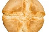 Pan de Cruz, el señor de los panes