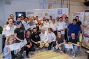 Listado de los finalistas de la Ruta del Buen Pan de Madrid 2019