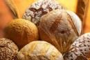 Principales novedades de la Norma de Calidad del Pan