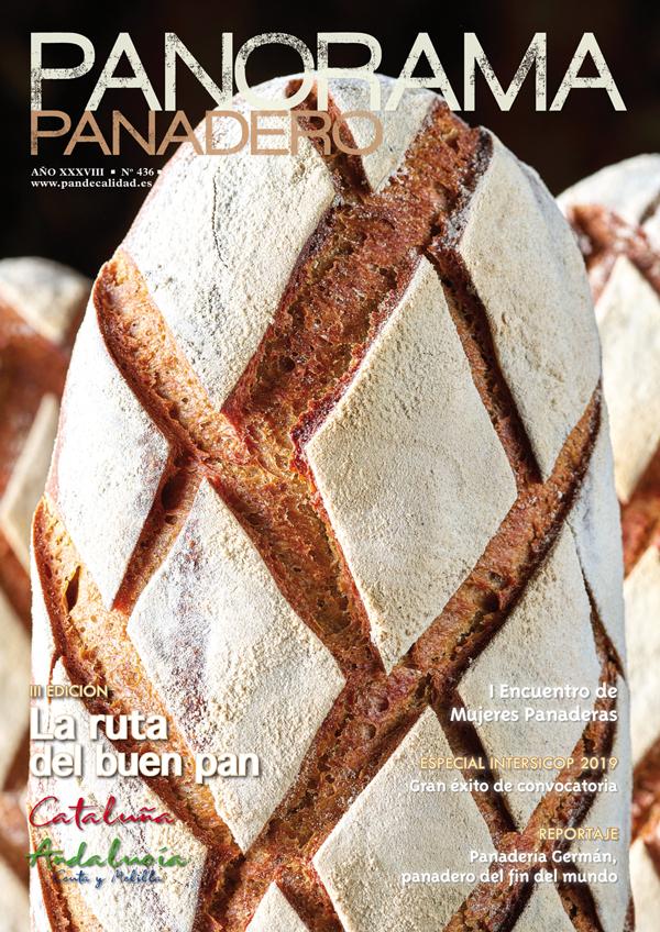 portada-pp-mayo19s