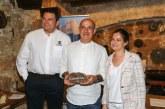 Tomeu Arbona gana la Miga de Oro de Baleares 2019