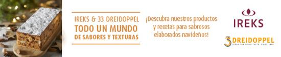 Media banner 550 x 110