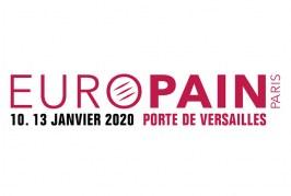 Europain 2020 cambia por completo: Negocios e inspiración para todos los profesionales de la panadería y pastelería