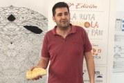Guillermo Pardo Rojo, Miga de Oro de Cantabria 2019
