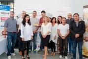 Listado de los finalistas de la Ruta del Buen Pan en Cantabria 2019