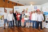 Listado de los finalistas de la Ruta del Buen Pan en La Rioja-Navarra