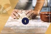Córdoba será la sede del primer Congreso Internacional de Panadería Artesana