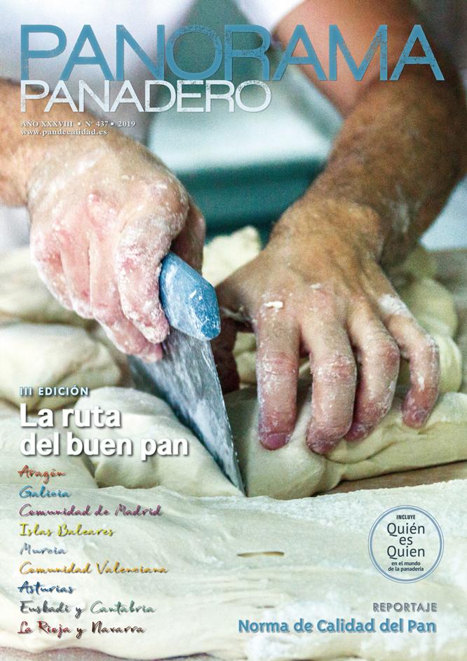 portada-panorama-panadero-19c