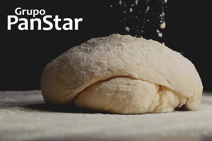 Grupo Panstar amplía su gama de productos de bollería con la compra del fabricante