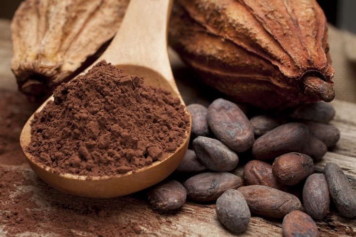 1 de octubre: Conoce todos los beneficios para la salud en el Día Mundial del Cacao